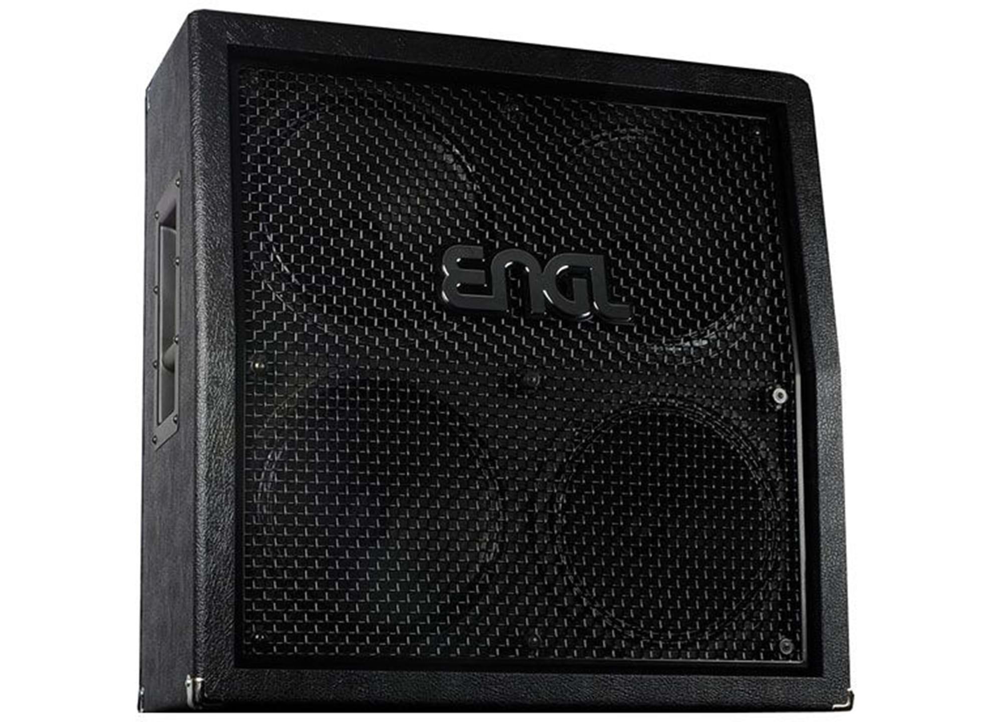 E-412XXLB Pro