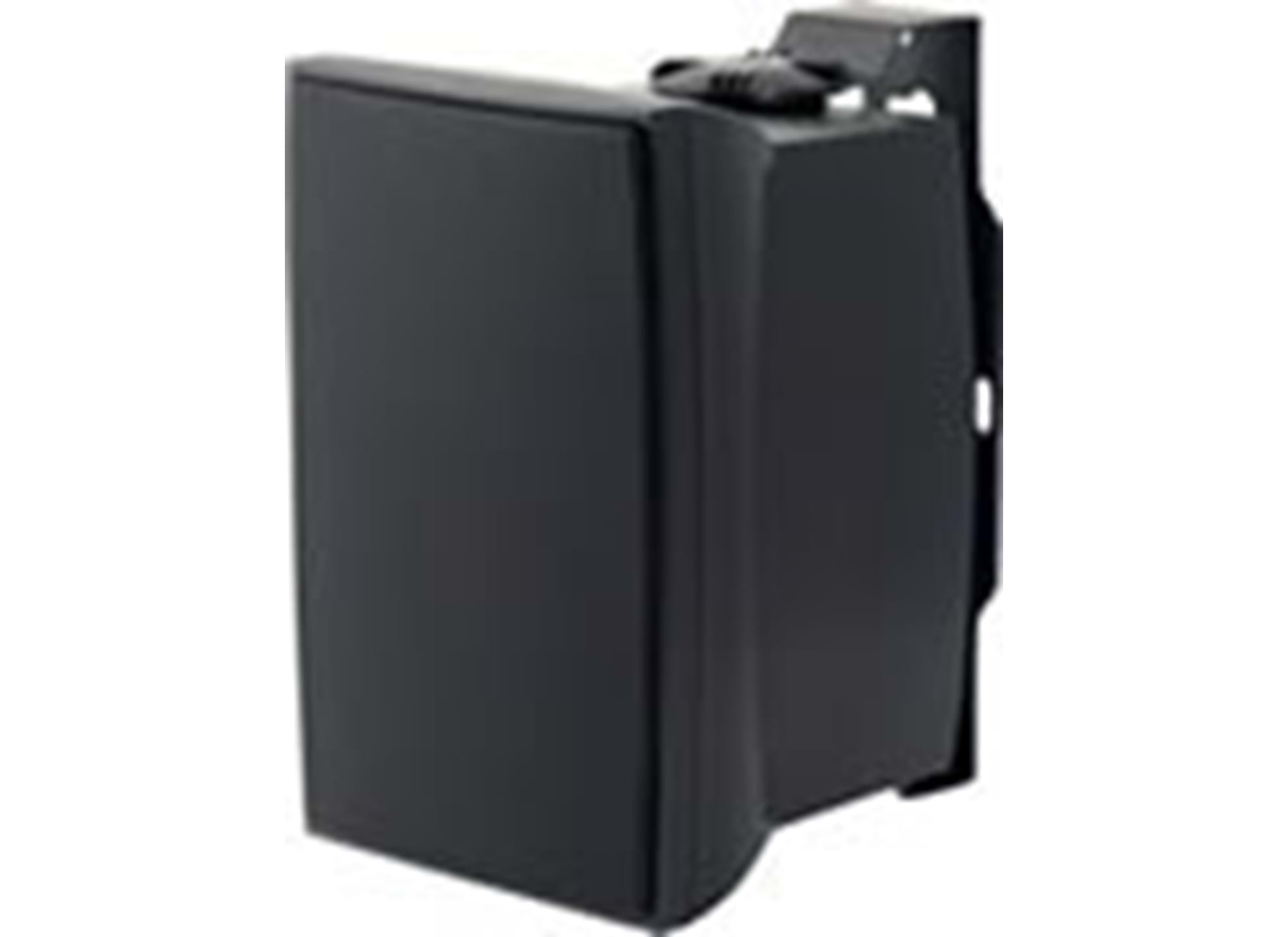 WX502/OB 2-pack