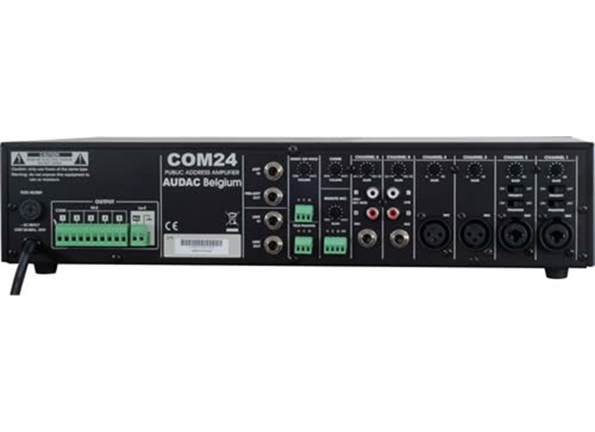 COM-24