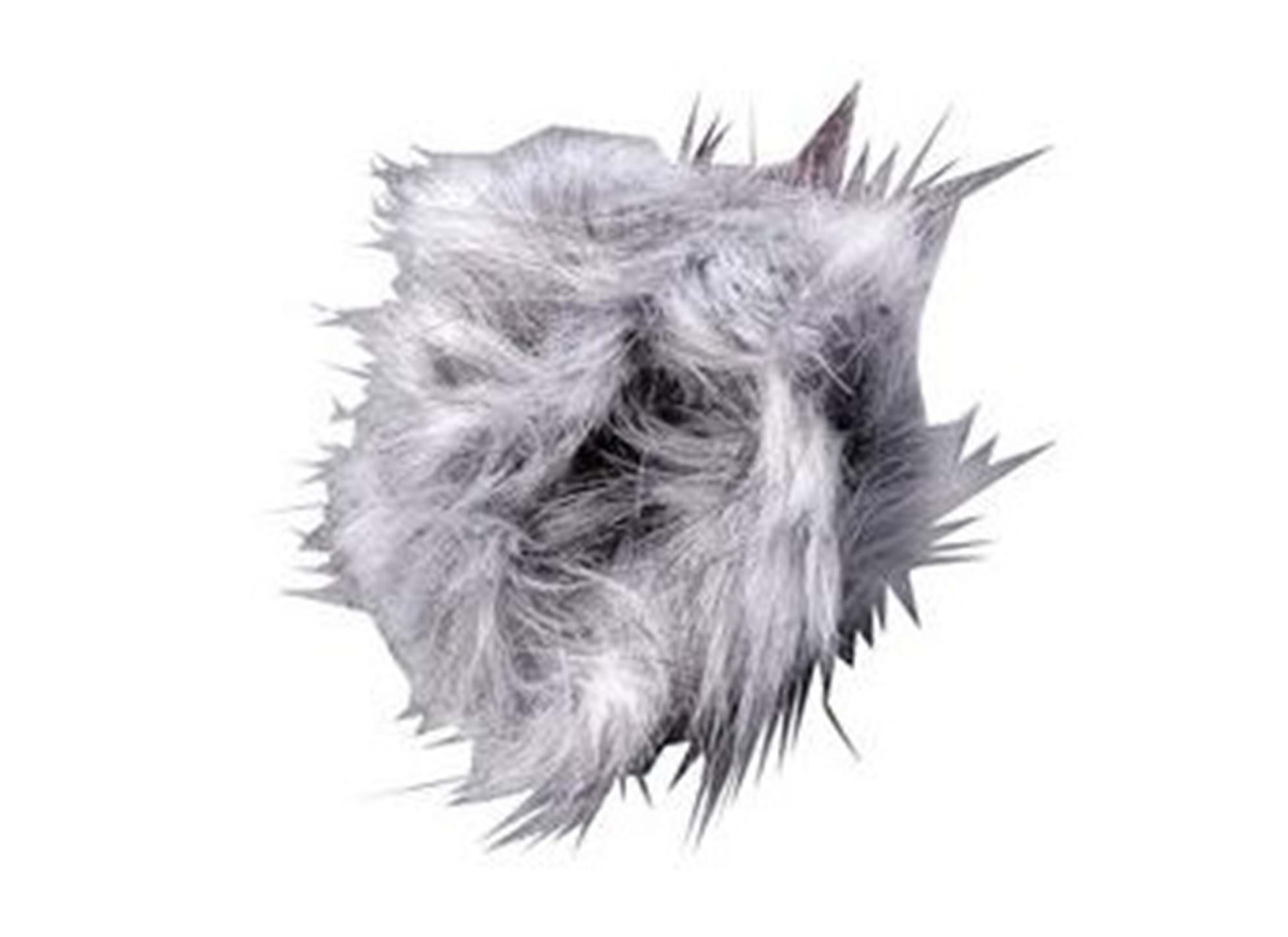 Dead Kitten/vindskydd