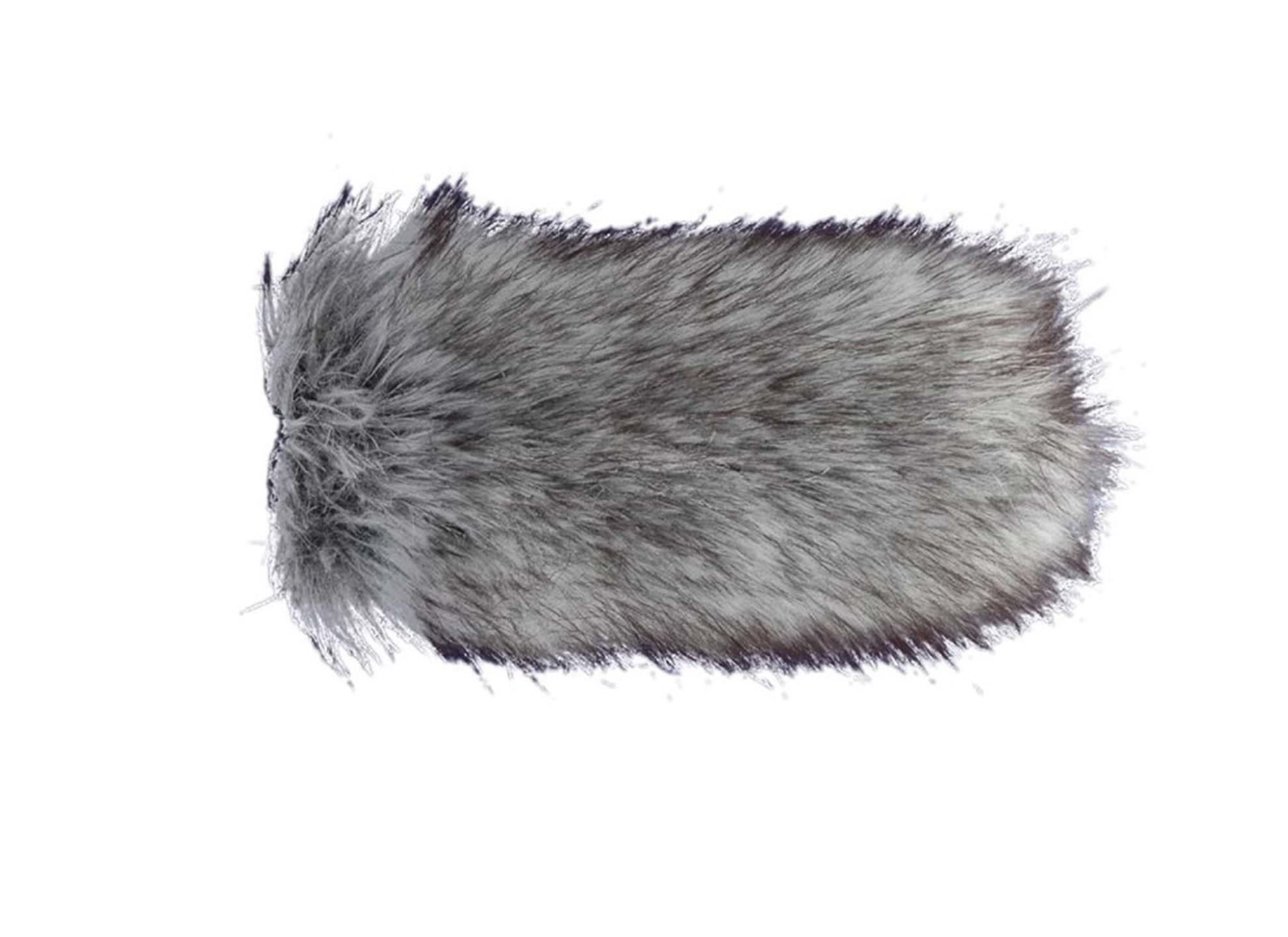 Dead Cat/vindskydd