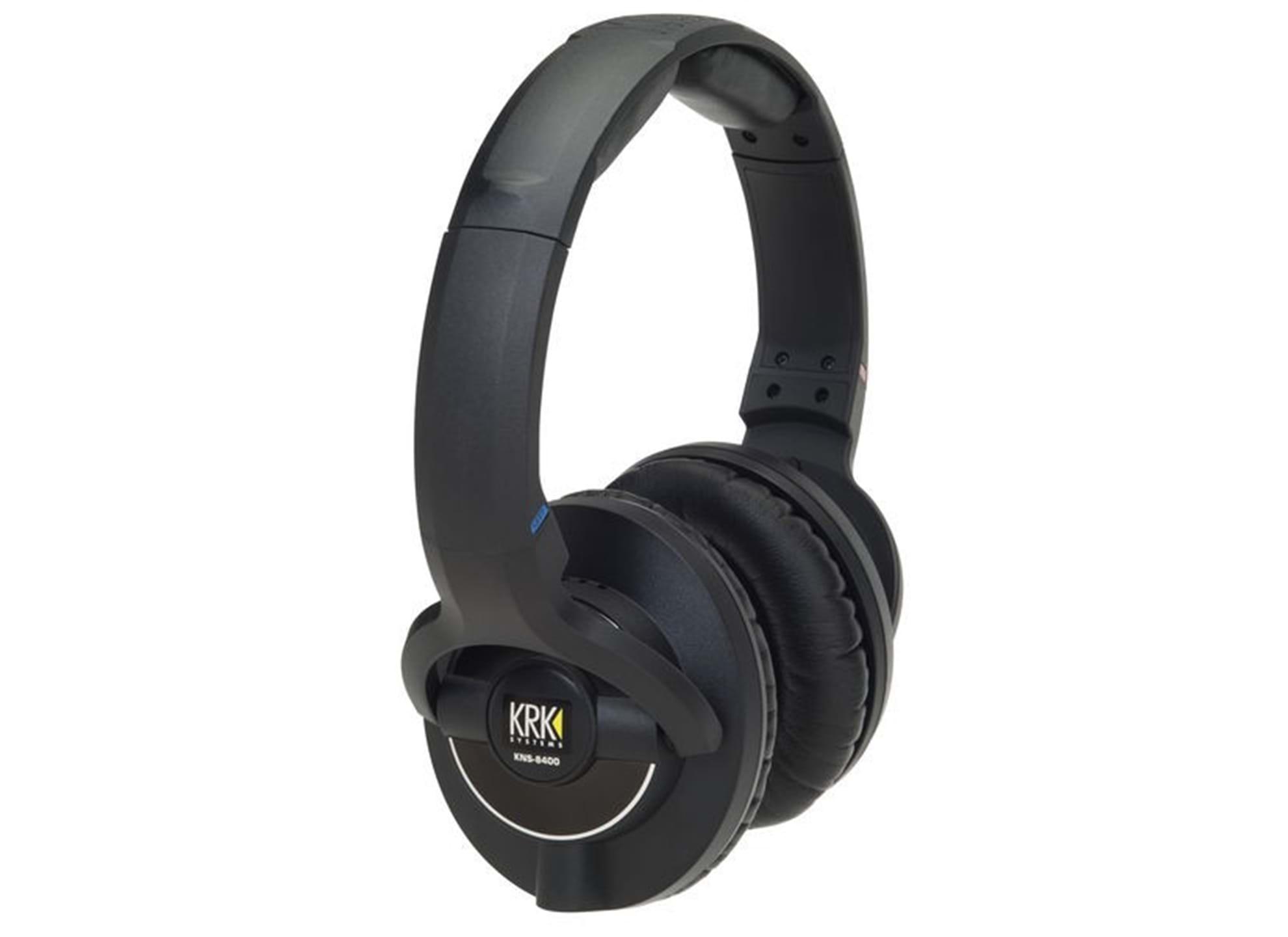 KNS-8400