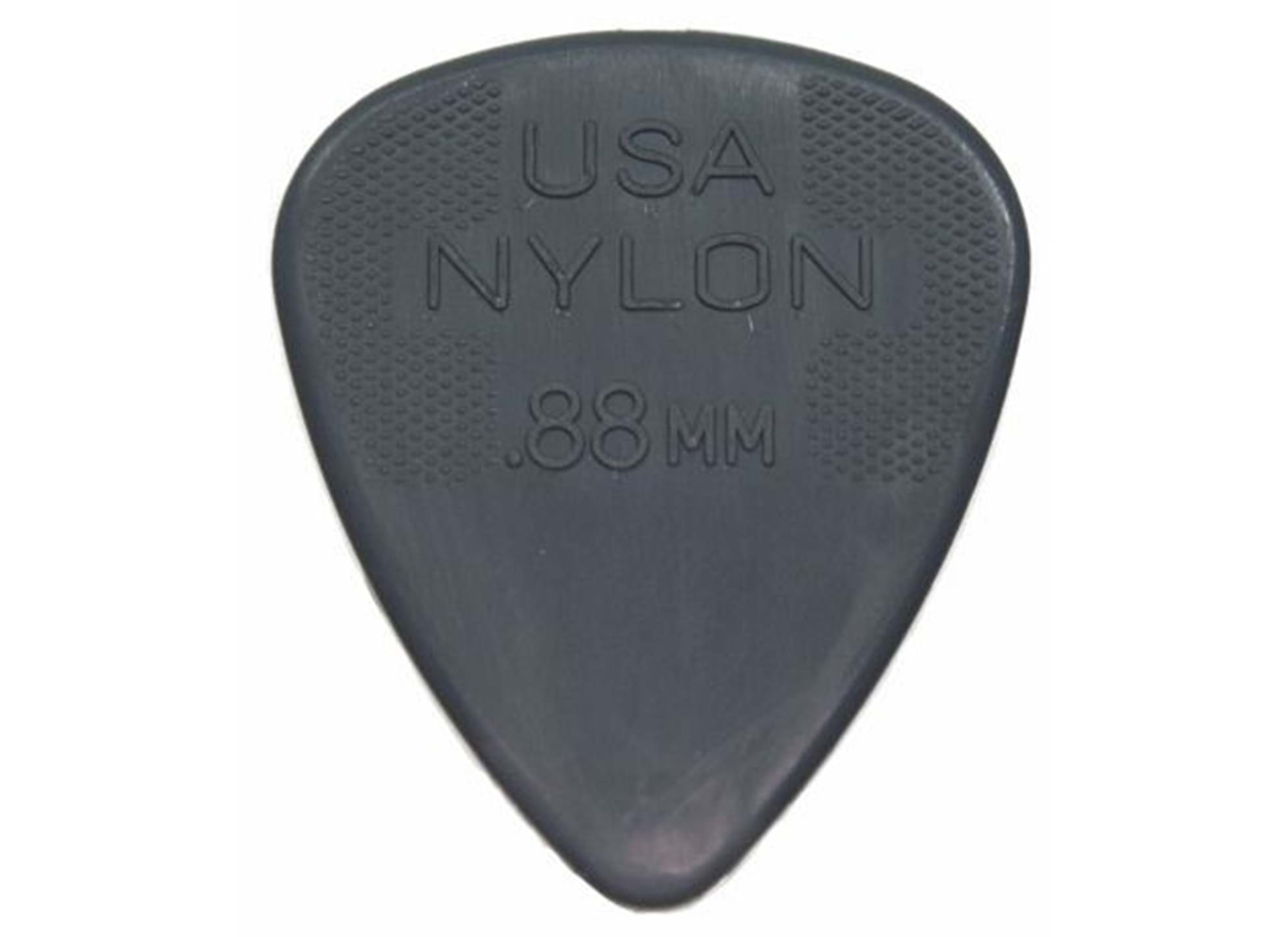 Nylon Standard 0.88mm (10-pack)