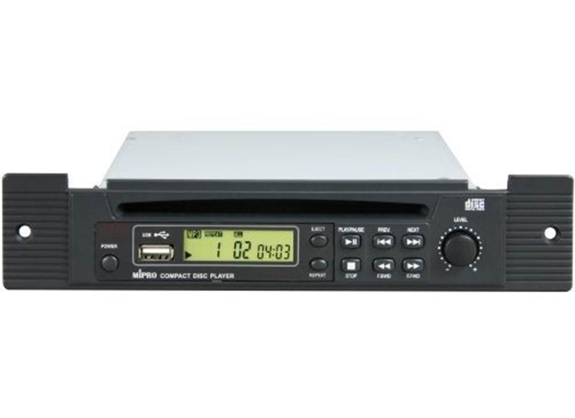 CDM-2 8CD0036