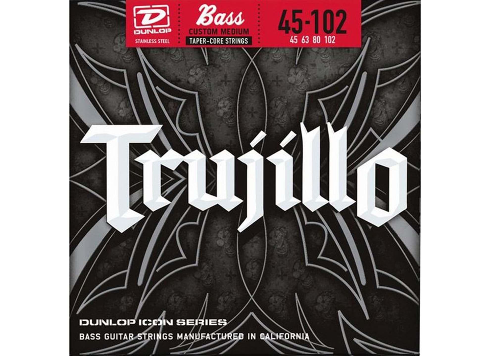 RTT45102 Trujillo