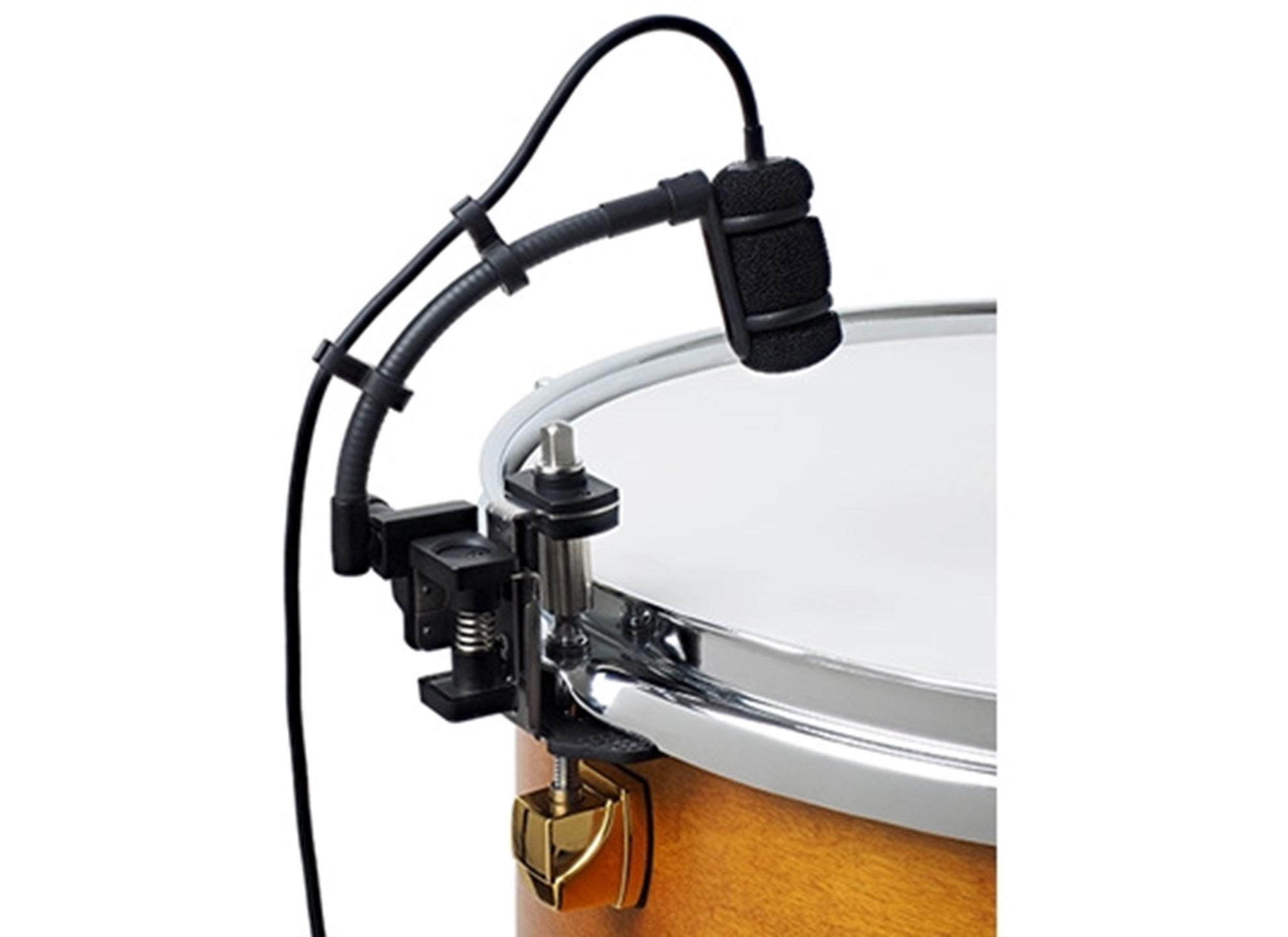 ATM350 Drum Mount Kit
