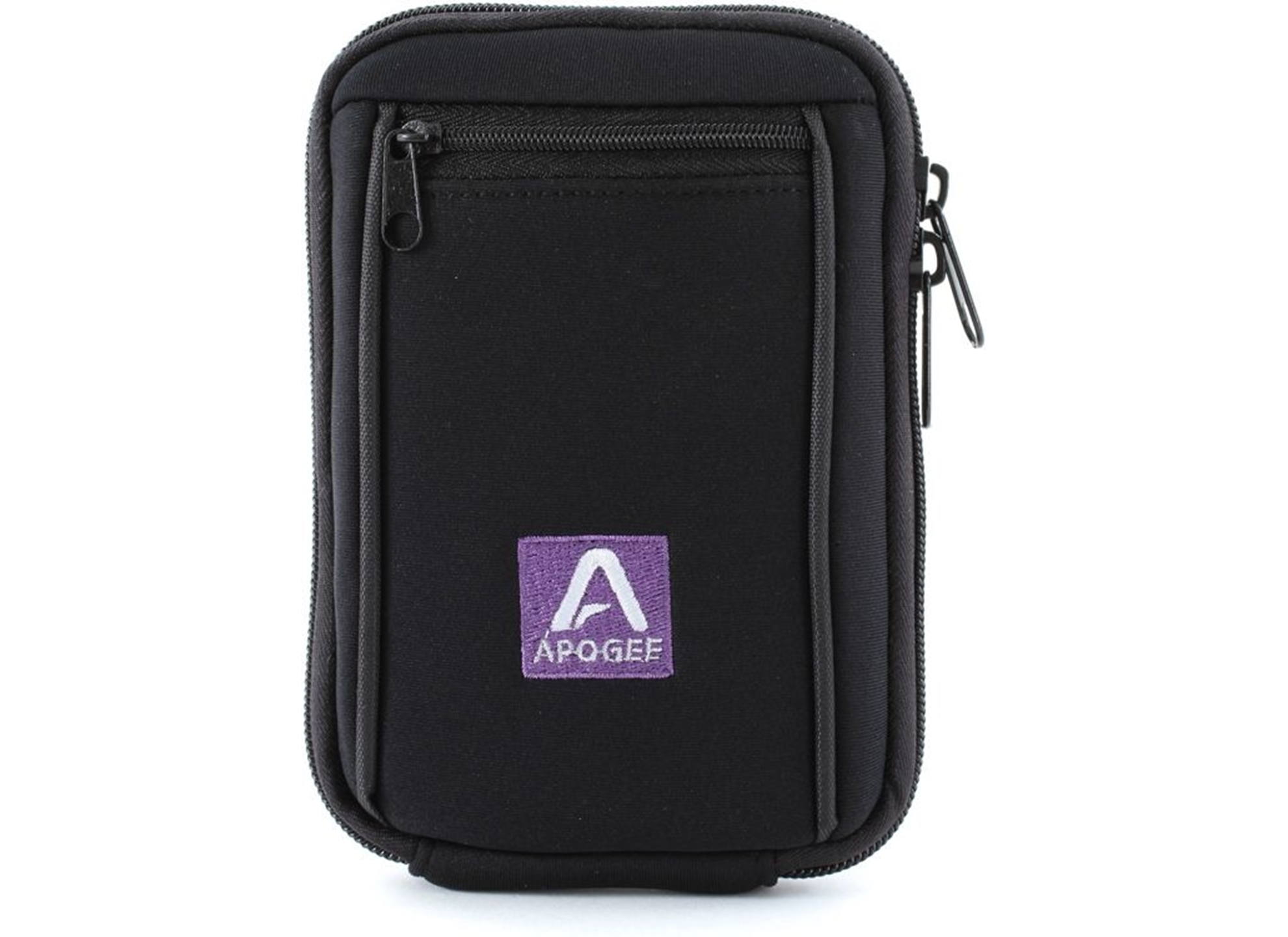 Accessories Travel Case