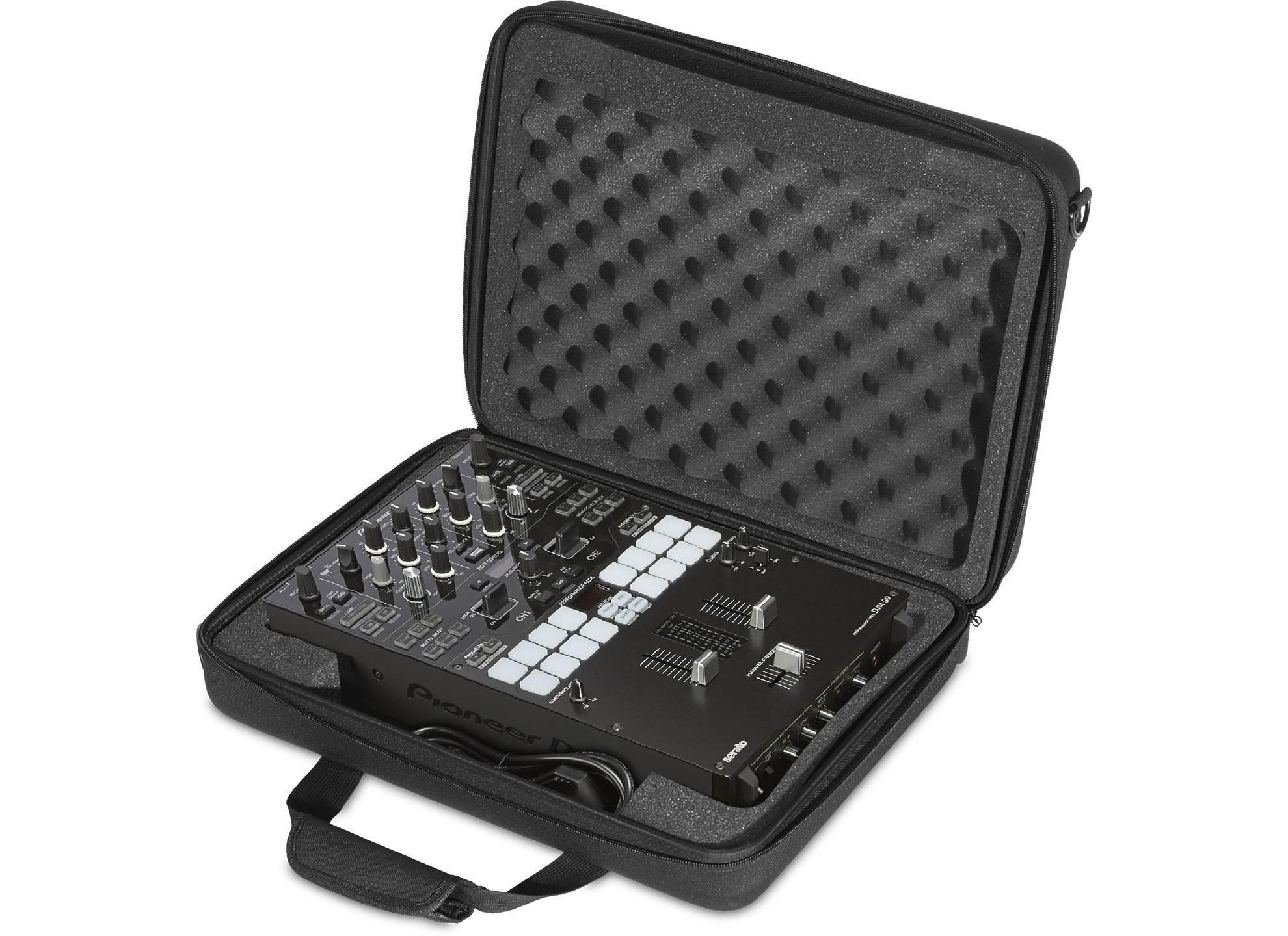 Creator DJM-S9 Hardcase
