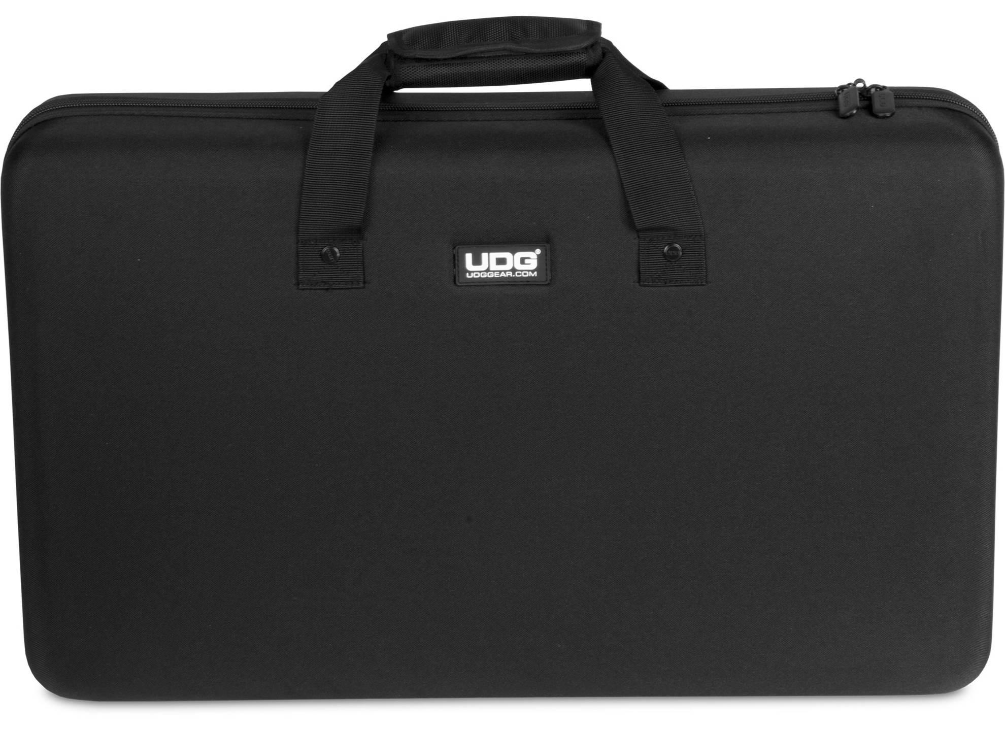 Creator Control Hardcase L MK2