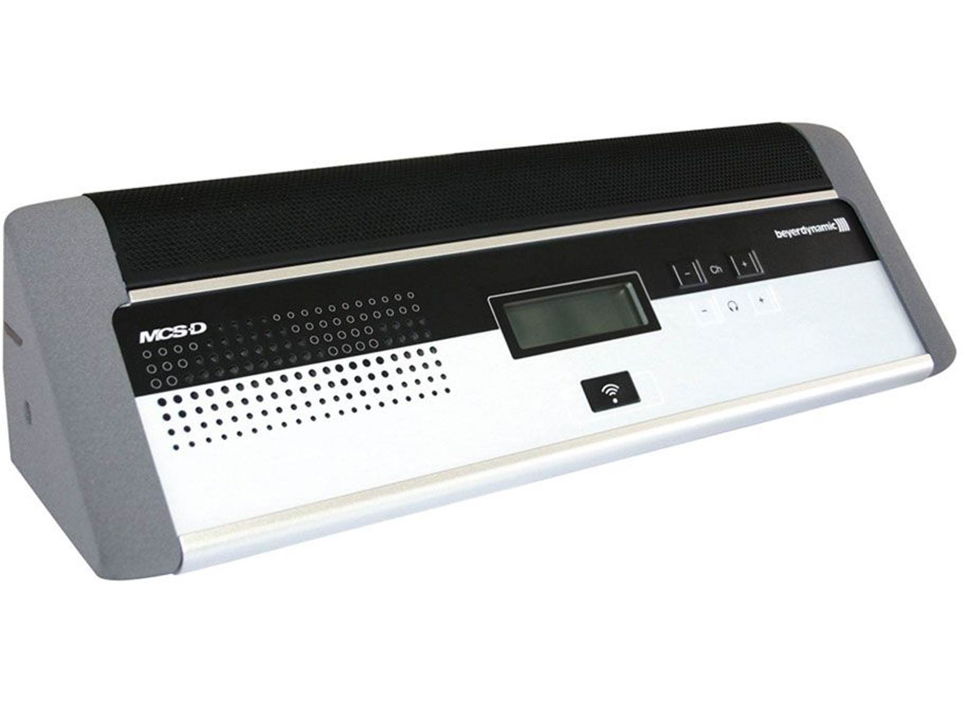 MCS-D 3141