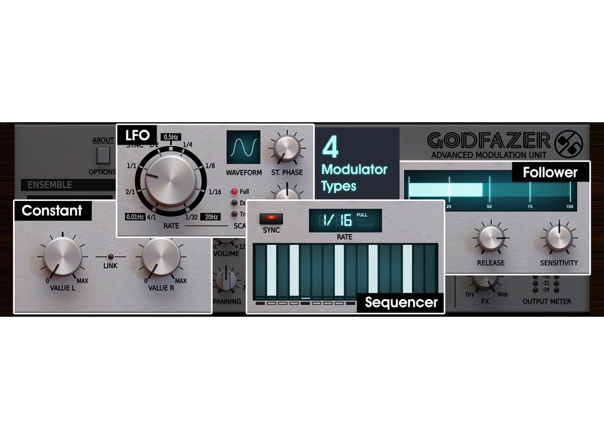 GodFazer