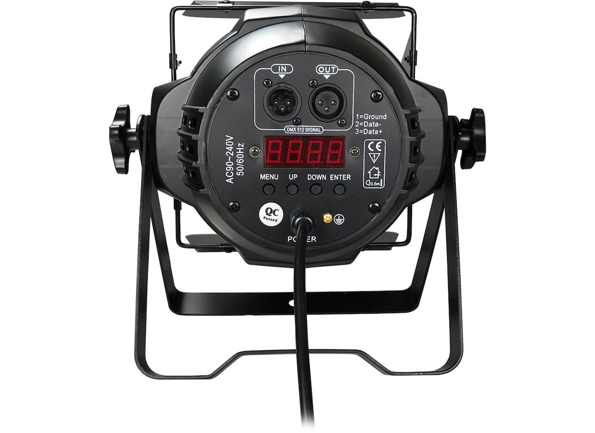studioPAR S-100 COB