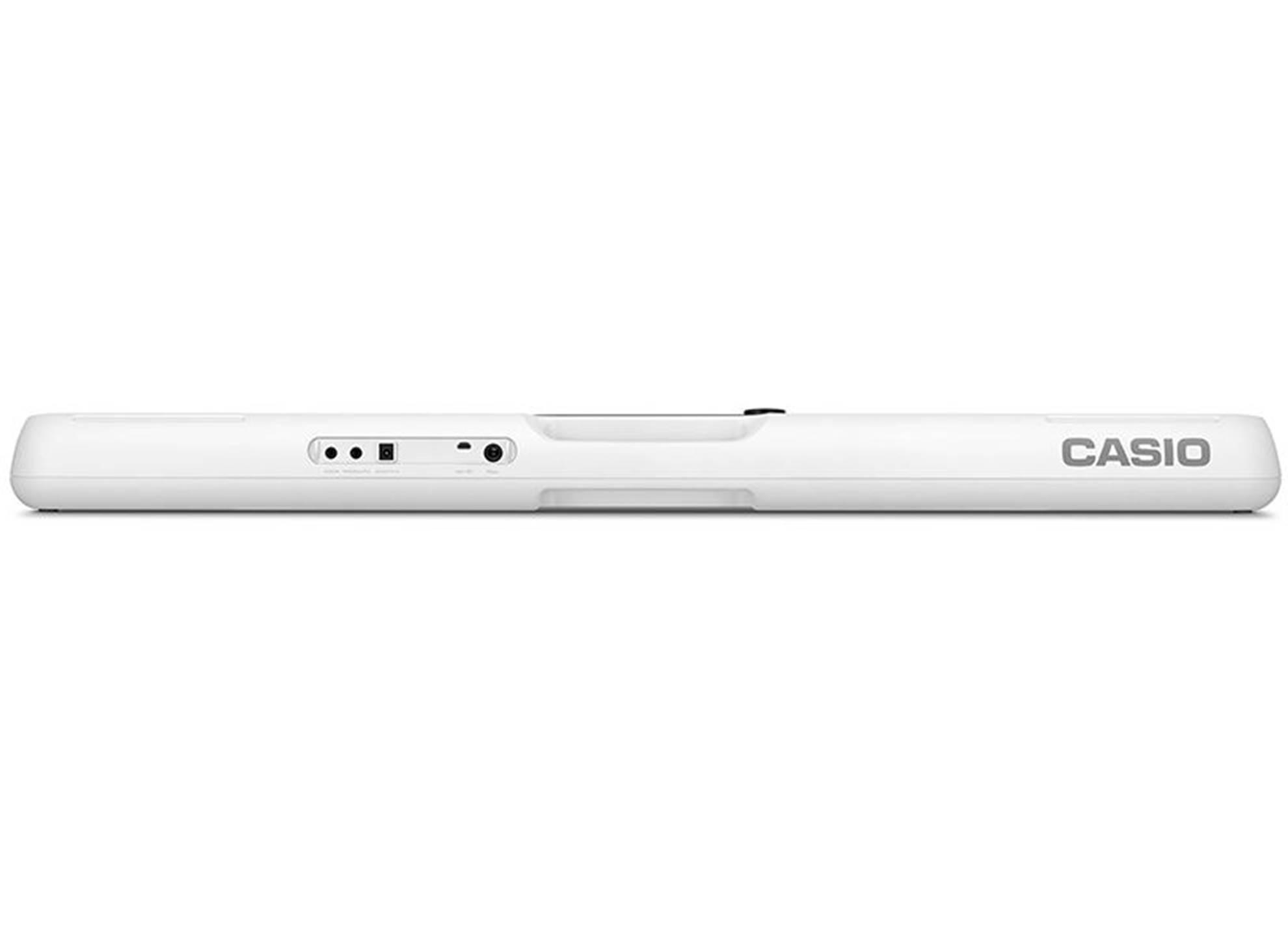 CT-S200WE