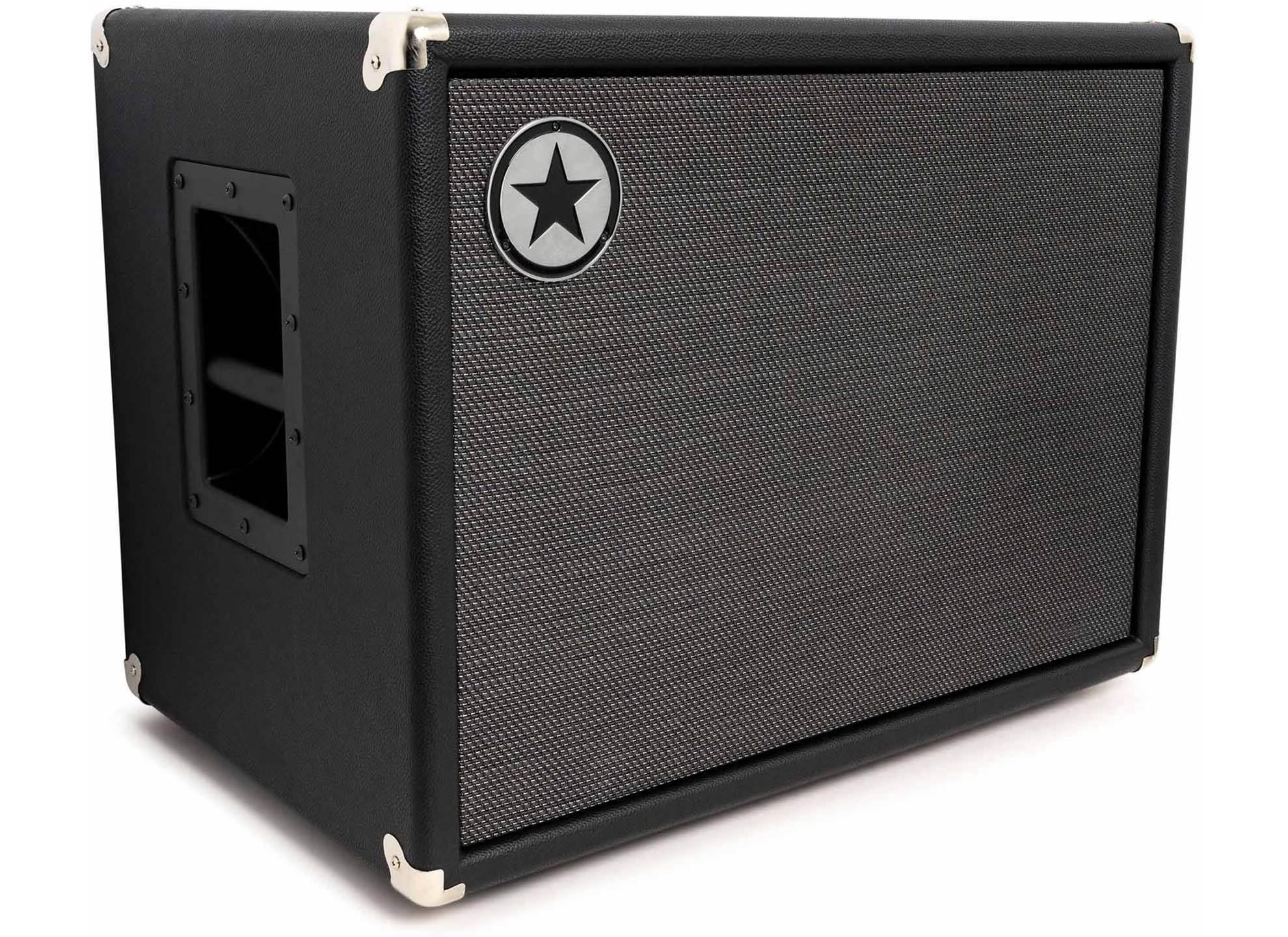 Unity Pro Bass U210C Elite 2x10 Cabinet