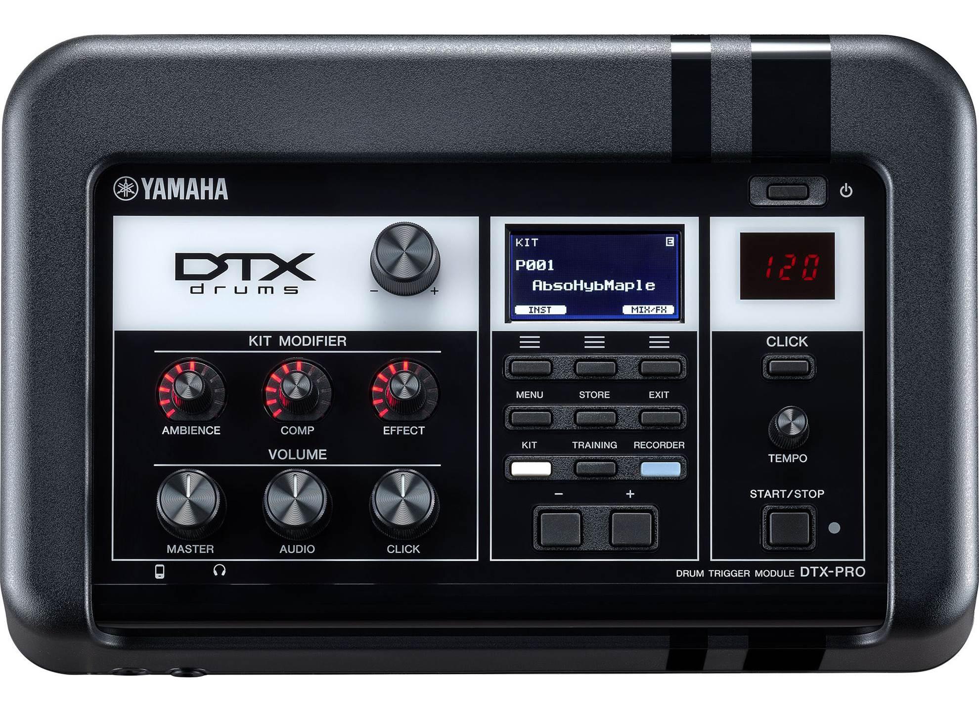 DTX6K2-X